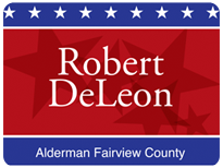 Picture for category Yard Signs
